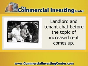 CI - Jason Hartman Rental Property Investing (1)