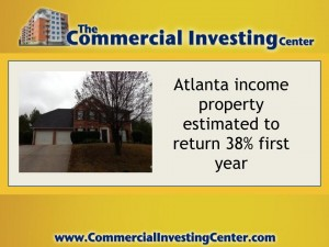 CI - Jason Hartman Rental Property Investing