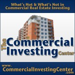 Commercial Investing Show
